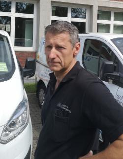 Marcus Skorupinski Elektro Bergmann
